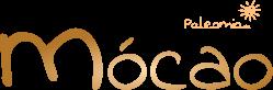 Mocao - 100% Kakao
